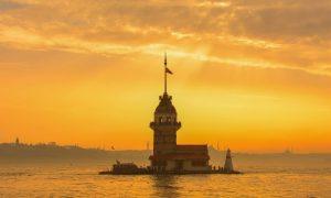 Estambul II