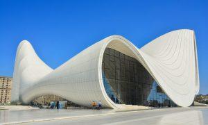 Baku II