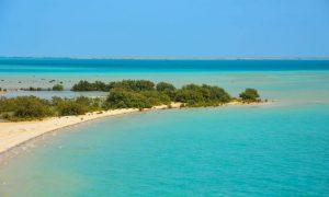 Islas Farasan